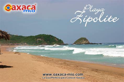 playas nudistas en mexico pin playas oaxaca playa zipolite on pinterest