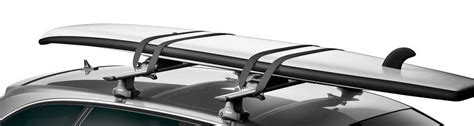 Car Racks For Paddle Boards by Sup Car Rack The Basics