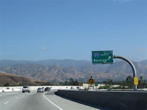 ecksofa 210 x 210 california aaroads california 210 east interstate 15