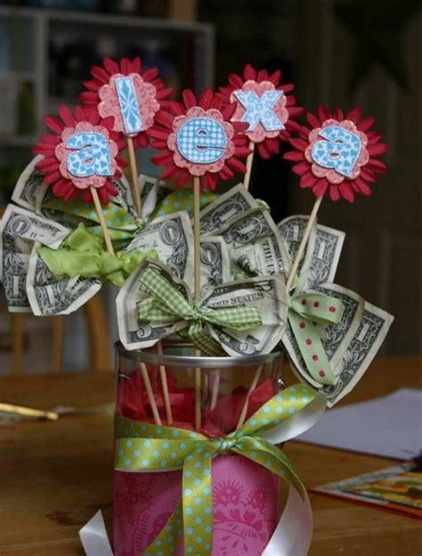 Hochzeit Geschenk Geld by Geldgeschenk Hochzeit Geldgeschenke Zur Hochzeit Verpacken