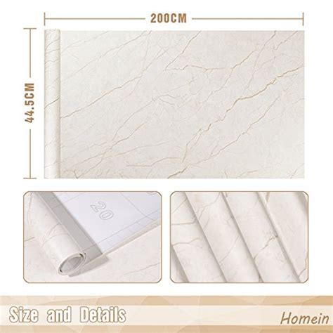 decorative vinyl paper marble contact paper wallpaper self adhesive furniture