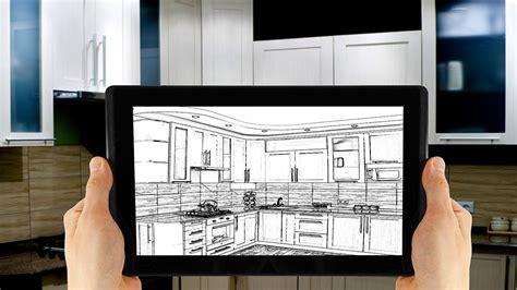 home design for pc what is architecture design graphic design
