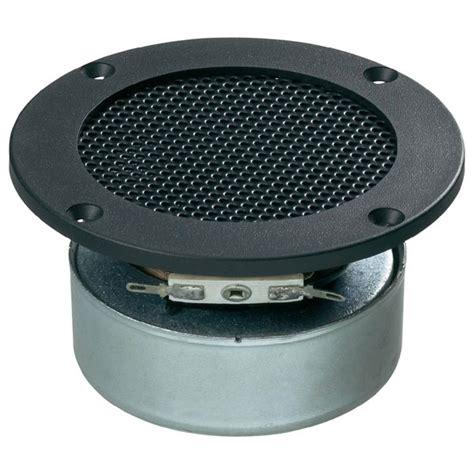 Mounting Speakers On Ceiling by Speaka Dl 1117 Ceiling Mounting Speakers Rapid