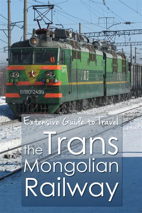 epic journey reflections on the journey the guide and the eternal destination books 25 best ideas about trans siberian on trans