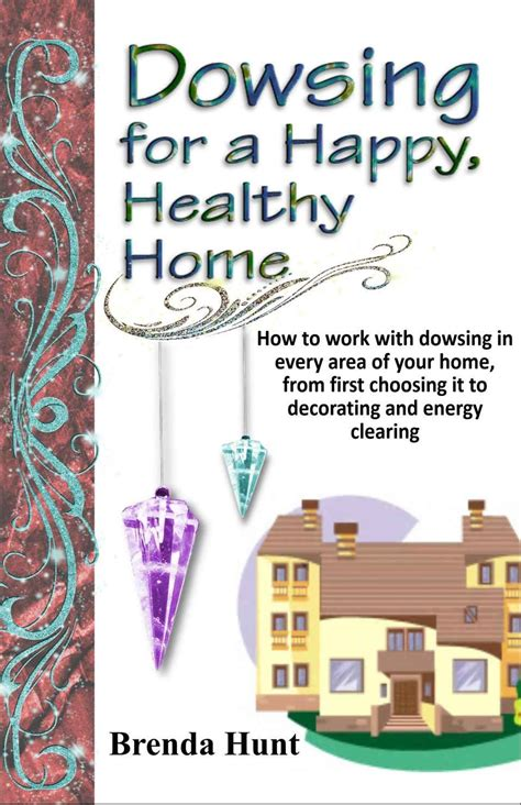 libro the art of happiness free on the kindle today dowsing for a healthy happy