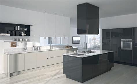 mobili meda cucine moderne ernesto meda scali arredamenti