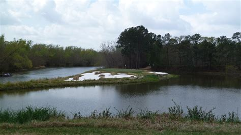 whispering pines whispering pines golf course information