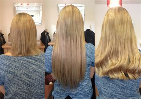 thin hair extensions before and after remy indian hair thick long hair extensions uk indian remy hair