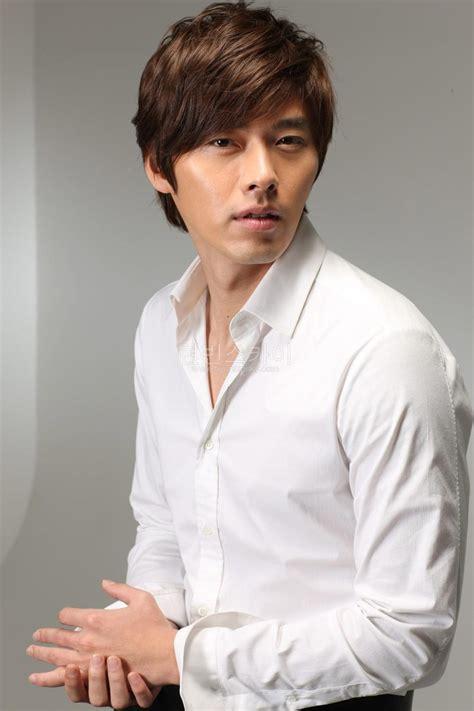 film korea terbaru hyun bin 17 best images about asian guys on pinterest park yoo