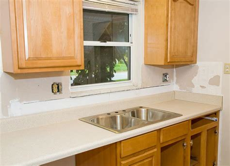 Kitchen Cabinets Oakville Donate Kitchen Cabinets Oakville Halton