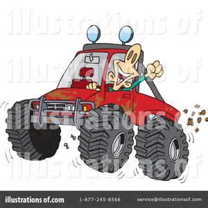 mud truck clip image ron leishman notes regarding this stock illustration