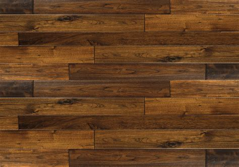 Things to consider while installing wooden flooring