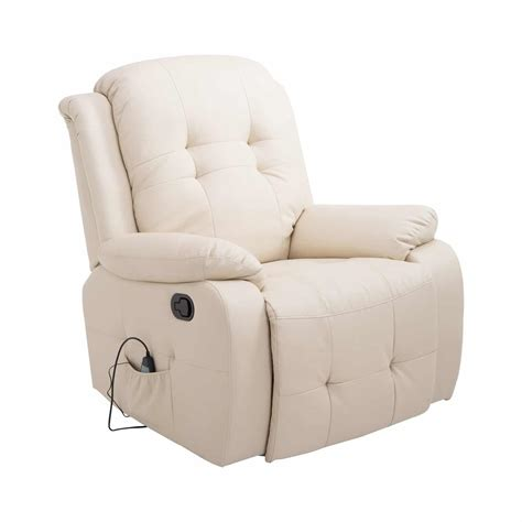recliner chair brands best recliner reviews 2018 top brands rating comparison