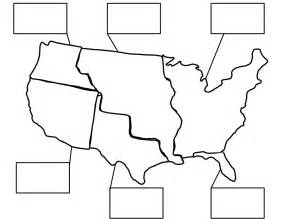 us territorial expansion map blank outline map united states expansion