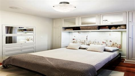 no closet in bedroom furniture for the bedroom no closet bedroom storage ideas
