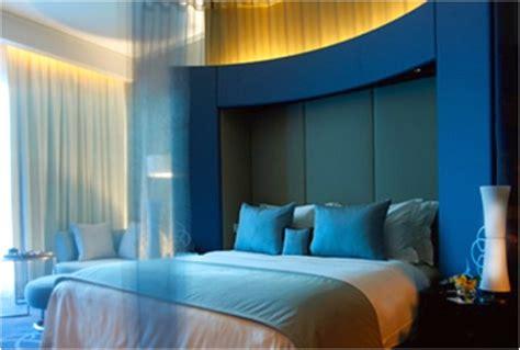 desain kamar luas 45 desain kamar tidur sempit minimalis sederhana terbaru