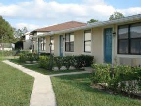 orlando section 8 housing in orlando florida