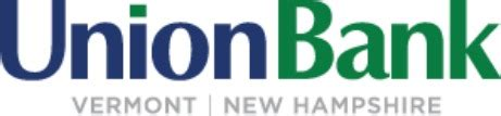 meredith savings bank plymouth nh business workshops grafton regional development corporation