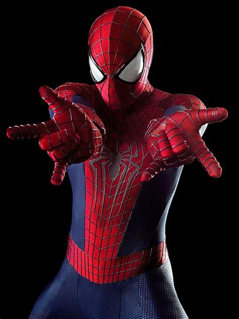 emuparadise amazing spider man 2 the amazing spider man 2 costume www pixshark com