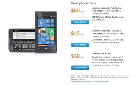 att phone plans at t go phone is no ordinary prepaid acadiana s thrifty