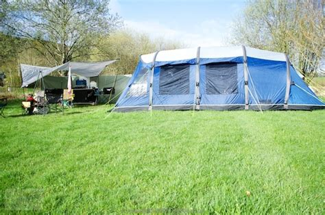 3 bedroom tent 3 bedroom family tents