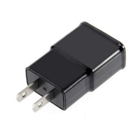 samsung usb power adapter charger new oem wall home charger usb power adapter for samsung