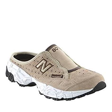 Fashion Shoes For 801 new balance s w801 us 5 b shoes