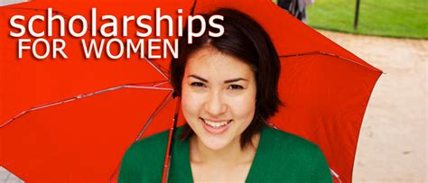 Scholarships For Europeans Pursuing Mba by List American Scholarships Image Search Results