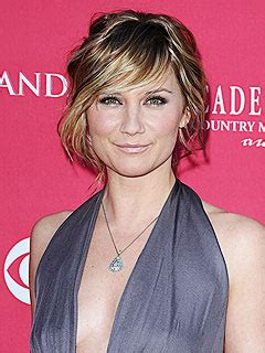 Sugarland Sweepstakes - jennifer nettles says sugarland s success feels exciting