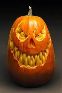 pumpkin carving ideas for halloween 2017 pumpkin carving