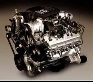 Isuzu V8 Diesel Engine Isuzu Sticks With Gm For Duramax Diesel Engine Joint