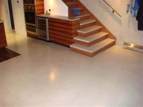 basement flooring options ny nj ct pa ma