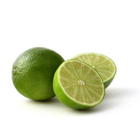 4 new twists on lime health