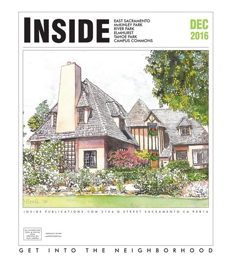 sierra pacific home and comfort inside east sacramento dec 2016 by inside publications issuu