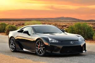 01 2011 lexus lfa review jpg