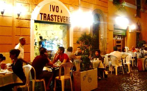 10 best restaurants in rome top 10 restaurants in rome to try before you leave