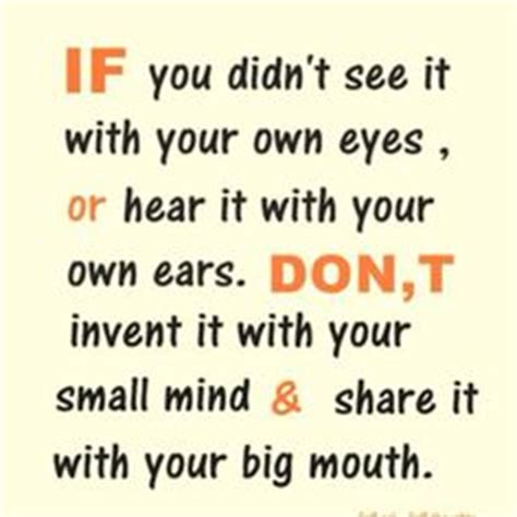 office gossip stories quotes about office gossip quotesgram