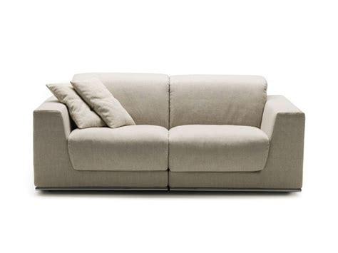 divani marche migliori migliori divani componibili il divano divani componibili