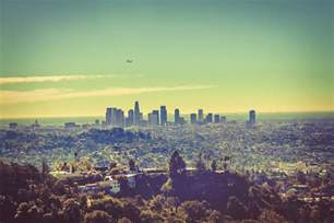 Of Los Angeles Los Angeles Travel Lonely Planet