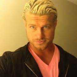 dolph ziggler hairs 17 best images about wwe dolph ziggler my husband on