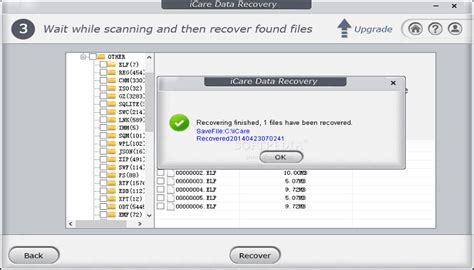 icare data recovery software 45 free download with serial icare data recovery enterprise 5 1 final incl serial scenedl