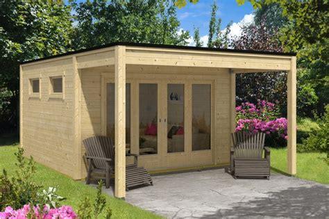 Gartenhaus Mit Glasfront gartenhaus schiebet 252 r die perfekte kombination