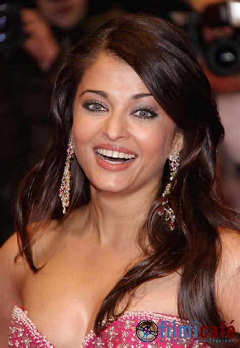 aishwarya rai biodata sexy indian celebrities aishwarya rai real hot photo with