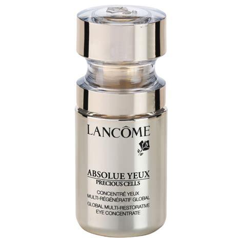Lancome Eye Serum lancome absolue precious cells eye serum notino co uk