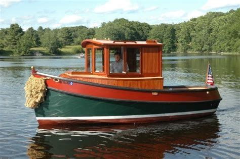 used boats for sale in portsmouth ohio 1198 best images about tug boats on pinterest boats