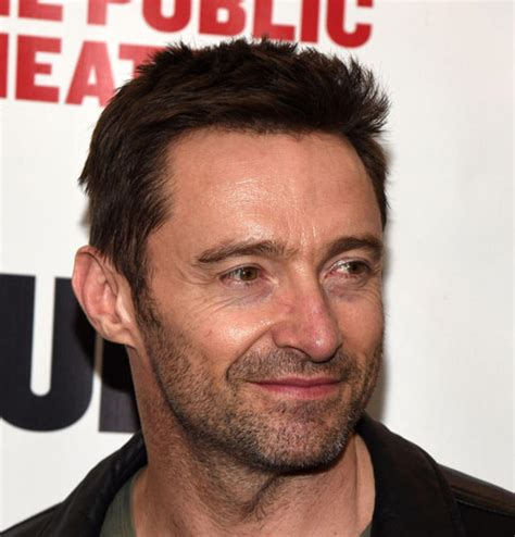 Hugh Jackman Was Stunned After Witnessing Brain Surgery by 15 Who Survived Cancer