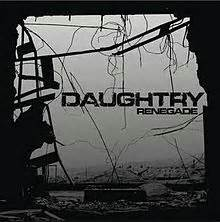 daughtry crawling back to you mp3 download 320kbps renegade daughtry song wikipedia