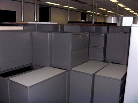 office furniture temecula powells office furniture used office furniture near temecula