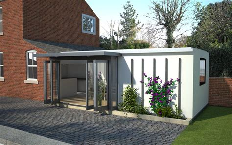cost to extend a room house extension image studio design gallery best design