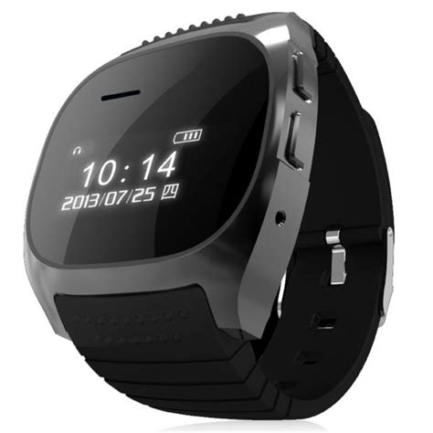 ws00765 high end unisex bluetooth high tech multi